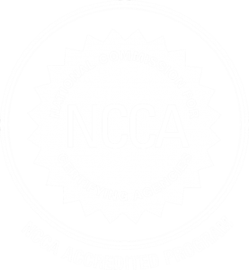 NCCA_accredited-program-logo-FINAL-nobkrnd1