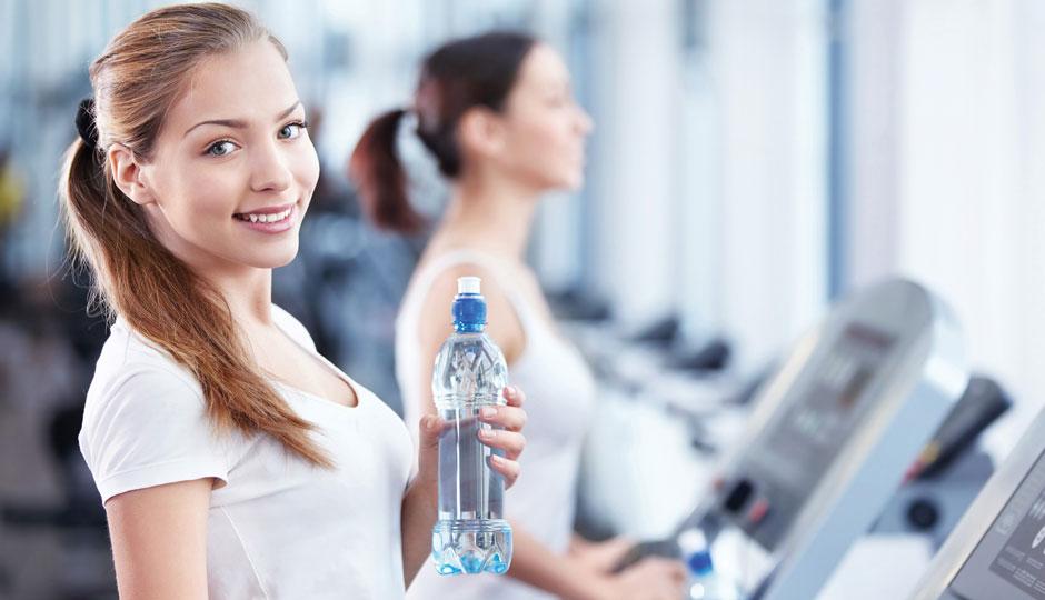 運動營養及體重管理證書課程