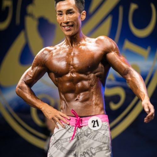 Tsang Kit Shing