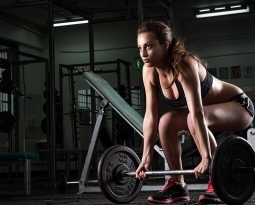 為什麼你需要改變阻力訓練時的動作速度?